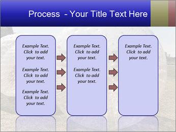 0000075567 PowerPoint Templates - Slide 86
