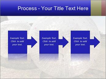 0000075567 PowerPoint Templates - Slide 88