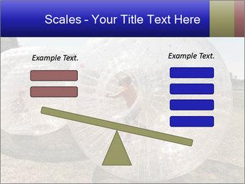 0000075567 PowerPoint Templates - Slide 89