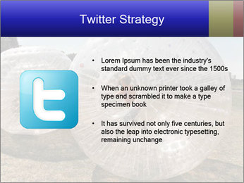 0000075567 PowerPoint Templates - Slide 9