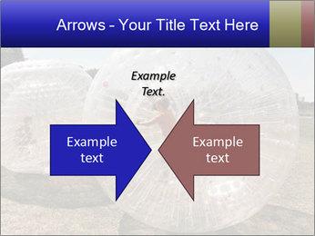 0000075567 PowerPoint Templates - Slide 90