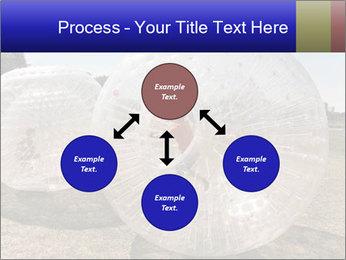 0000075567 PowerPoint Templates - Slide 91