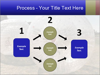 0000075567 PowerPoint Templates - Slide 92