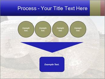 0000075567 PowerPoint Templates - Slide 93