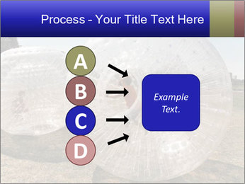 0000075567 PowerPoint Templates - Slide 94