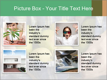 0000075568 PowerPoint Template - Slide 14