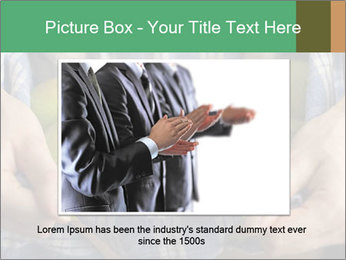 0000075568 PowerPoint Template - Slide 16