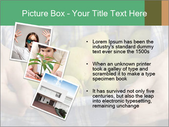 0000075568 PowerPoint Template - Slide 17