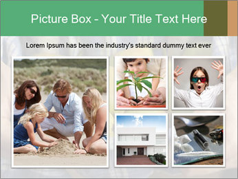 0000075568 PowerPoint Template - Slide 19
