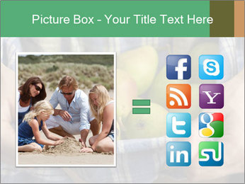 0000075568 PowerPoint Template - Slide 21