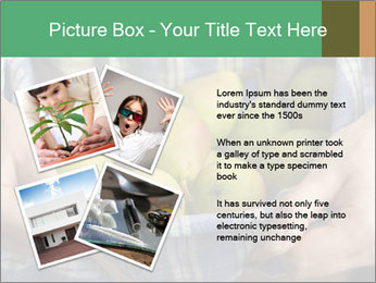 0000075568 PowerPoint Template - Slide 23