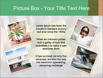 0000075568 PowerPoint Template - Slide 24