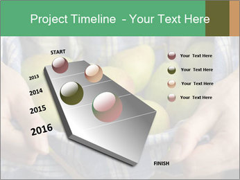 0000075568 PowerPoint Template - Slide 26