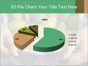 0000075568 PowerPoint Template - Slide 35