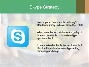 0000075568 PowerPoint Template - Slide 8