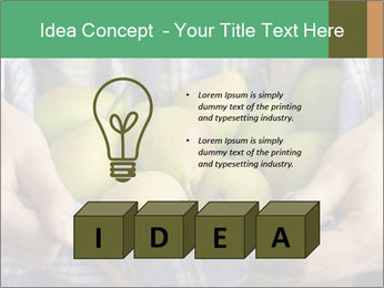0000075568 PowerPoint Template - Slide 80