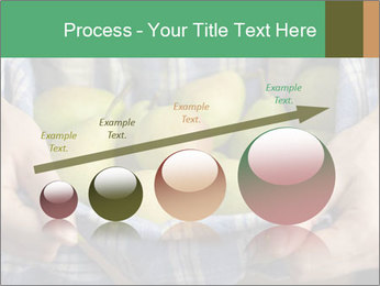 0000075568 PowerPoint Template - Slide 87
