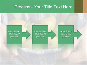 0000075568 PowerPoint Template - Slide 88