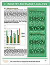 0000075568 Word Templates - Page 6
