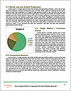 0000075568 Word Template - Page 7