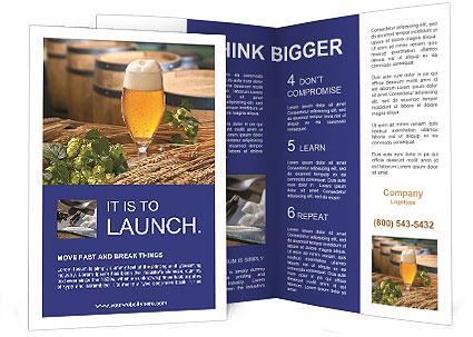 0000075569 Brochure Template