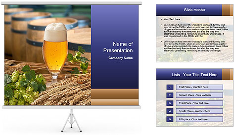 0000075569 PowerPoint Template