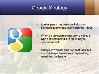 0000075569 PowerPoint Template - Slide 10