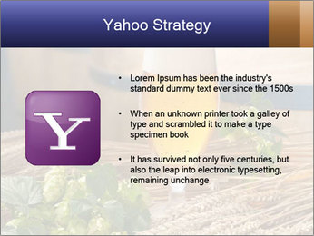 0000075569 PowerPoint Template - Slide 11
