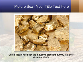 0000075569 PowerPoint Template - Slide 15