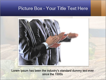0000075569 PowerPoint Templates - Slide 16