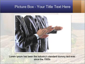 0000075569 PowerPoint Template - Slide 16