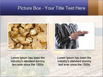 0000075569 PowerPoint Templates - Slide 18