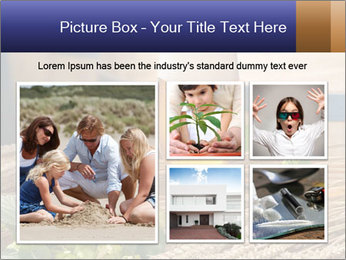 0000075569 PowerPoint Templates - Slide 19