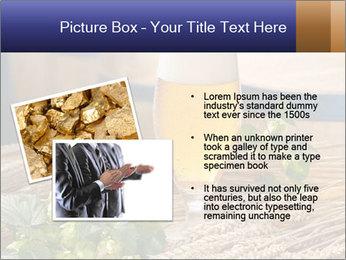 0000075569 PowerPoint Template - Slide 20