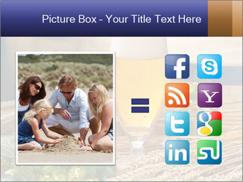 0000075569 PowerPoint Templates - Slide 21