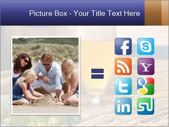 0000075569 PowerPoint Template - Slide 21