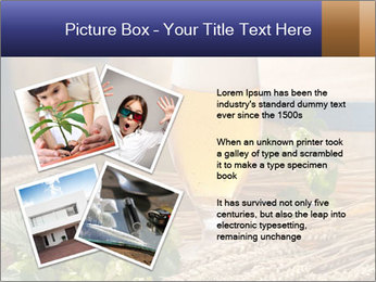 0000075569 PowerPoint Templates - Slide 23