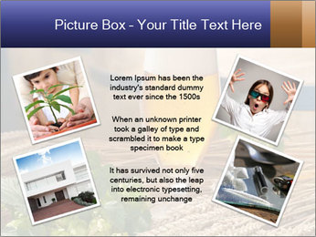 0000075569 PowerPoint Templates - Slide 24