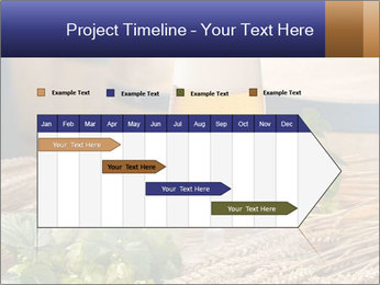 0000075569 PowerPoint Templates - Slide 25