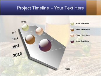 0000075569 PowerPoint Templates - Slide 26