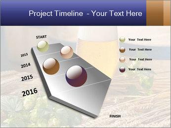 0000075569 PowerPoint Template - Slide 26