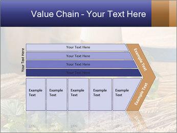 0000075569 PowerPoint Template - Slide 27