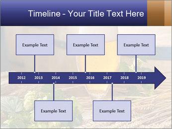 0000075569 PowerPoint Template - Slide 28