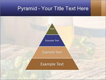 0000075569 PowerPoint Template - Slide 30
