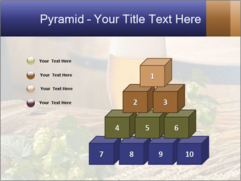 0000075569 PowerPoint Template - Slide 31