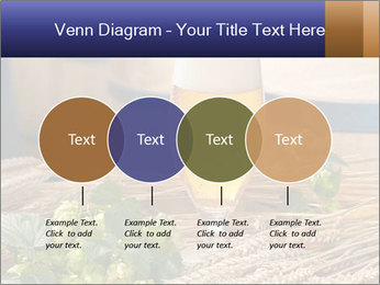 0000075569 PowerPoint Templates - Slide 32