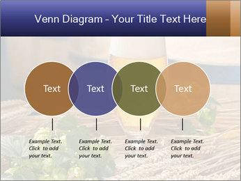 0000075569 PowerPoint Template - Slide 32