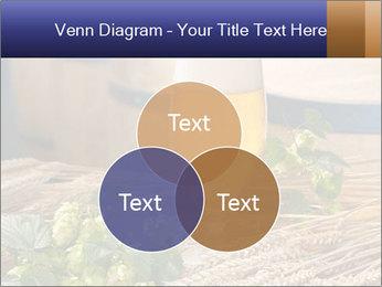 0000075569 PowerPoint Template - Slide 33