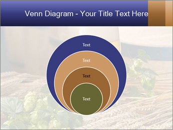 0000075569 PowerPoint Template - Slide 34