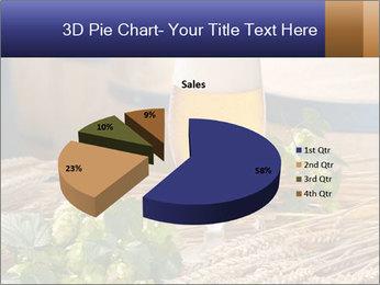 0000075569 PowerPoint Template - Slide 35